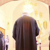 Consecration of Fr. Isaac & Fr. John Paul (monks) @ St Anthony Monastery - _MG_0433.JPG