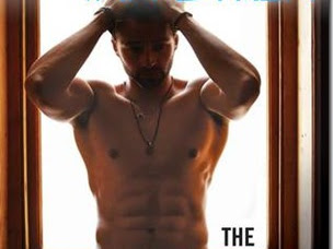 ​ Review: The Playboy Bachelor (Bachelors of Arizona #2) by Rachel Van Dyken