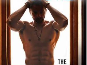  Review: The Playboy Bachelor (Bachelors of Arizona #2) by Rachel Van Dyken