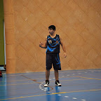 JAIRIS%2095%20.%20CLUB%20MOLINA%20BASQUET%2095%20311.jpg
