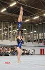 Han Balk Fantastic Gymnastics 2015-4776.jpg