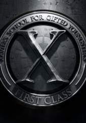 X-Men: Primera Generacion Online