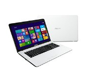 ASUS F751MD Drivers download