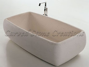 Bath Tub, Granite, Ideas, Interior, Kitchen & Bath