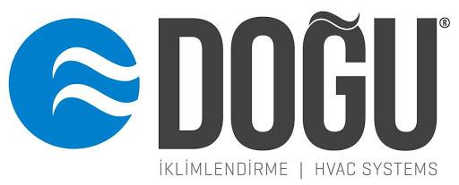 DOGU HVAC EQUIPMENTS  Google+ hayran sayfası Profil Fotoğrafı