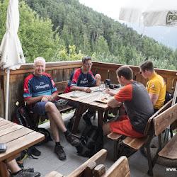 eBike Spitzkehrentour Camp mit Stefan Schlie 28.06.17-2390.jpg