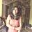 Mamatha Mamta's profile photo