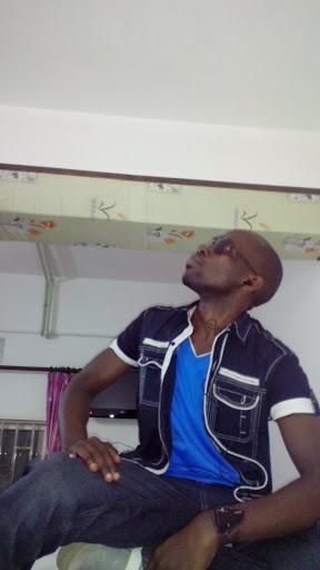 Kaweesi Yusuf's image