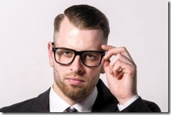 Short-Cool-Haircut-for-Men