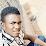 ousmane traore's profile photo
