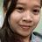 blenda pokan avatar image