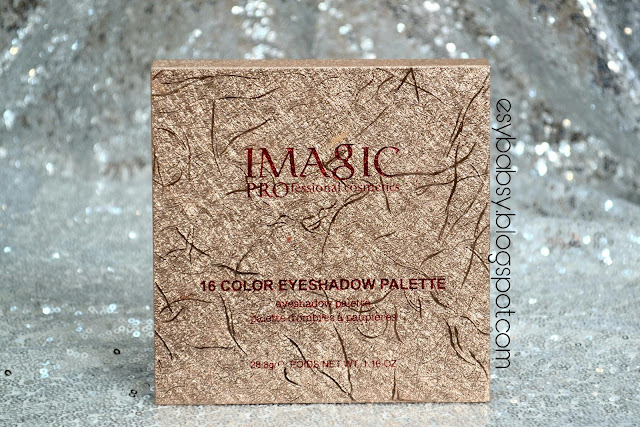 review-imagic-16-color-eyeshadow-palette-beauty-glitter-palette-esybabsy