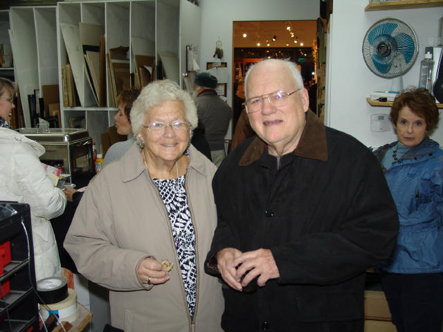 Event 2010: Wine & Cheese Gallery Open House - wcohshirley.JPG