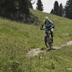Manfred Stromberg Freeridewoche Rosengarten Trails 07.07.15-9807.jpg