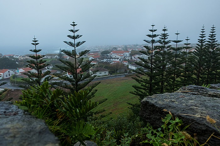 Mosteiros04.jpg