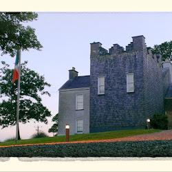 Derrynane House's profile photo