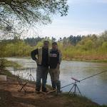 20140421_Fishing_Hodosy_024.jpg
