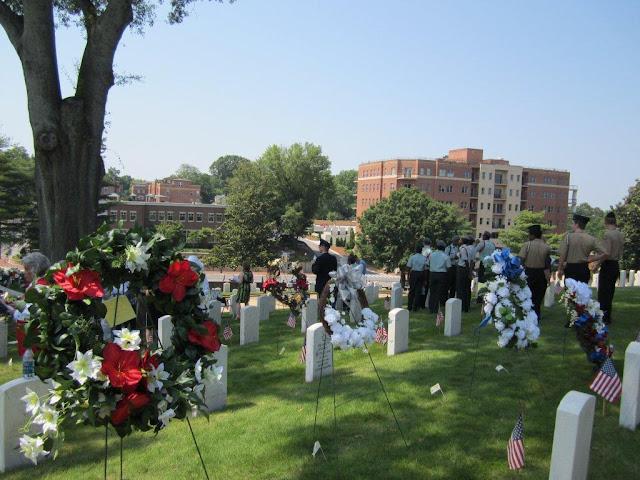 5.30.2011 Memorial Day - IMG_0028.jpg