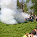 Bitwa pod Racławicami // Zdjęcie:8