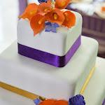 El Dorado Royale by Karisma - mf_wedding_cake.jpg
