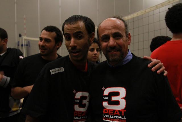 St Mark Volleyball Team - IMG_3855.JPG