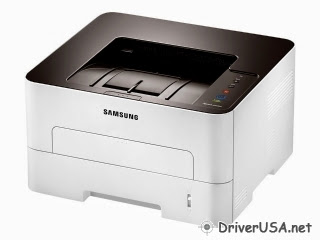 Download Samsung SL-M2825DW/XAC printer driver – installation guide