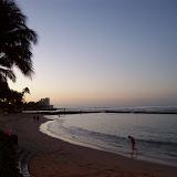 Hawaii Day 3 - 100_6804.JPG