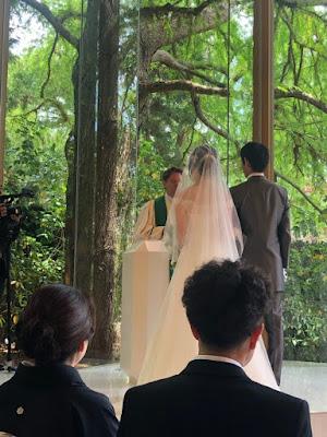 結婚式ちほちゃんの携帯から_190520_0080.jpg