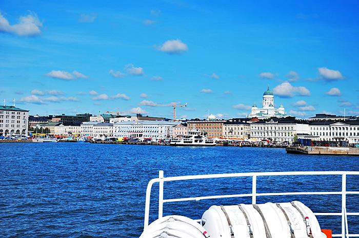 Helsinki08.JPG