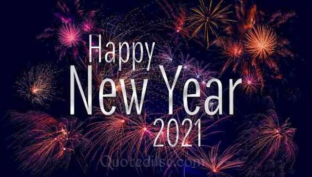 new year whatsapp status