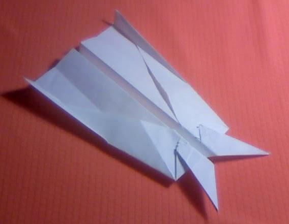 Wing 64