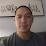 minh thai's profile photo