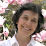 Diana Spinoza's profile photo