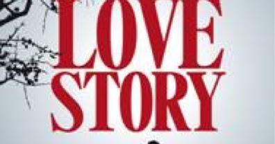 LOVE STORY, un nuovo musical in arrivo in Italia dal 16 settembre