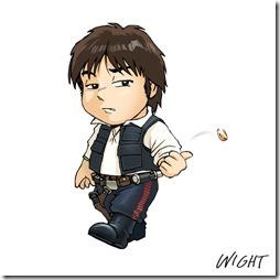 personajes-de-Star-Wars-estilo-Manga (19)