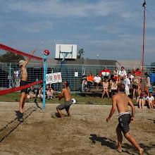 TOTeM, Ilirska Bistrica 2004 - totem_04_146.jpg