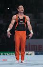 Han Balk Unive Gym Gala 2014-2399.jpg