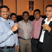 SLQS UAE 2010 210.JPG