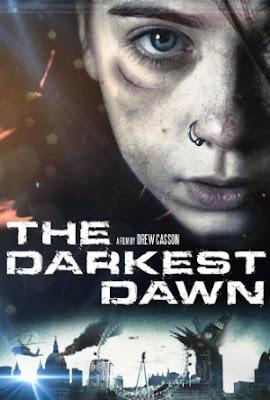 The Darkest Dawn Poster