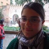 Campaments amb Lola Anglada 2005 - X1FEBD%257E1.JPG