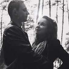 Wedding photographer Alena Smirnova (dellaila). Photo of 26.06.2014