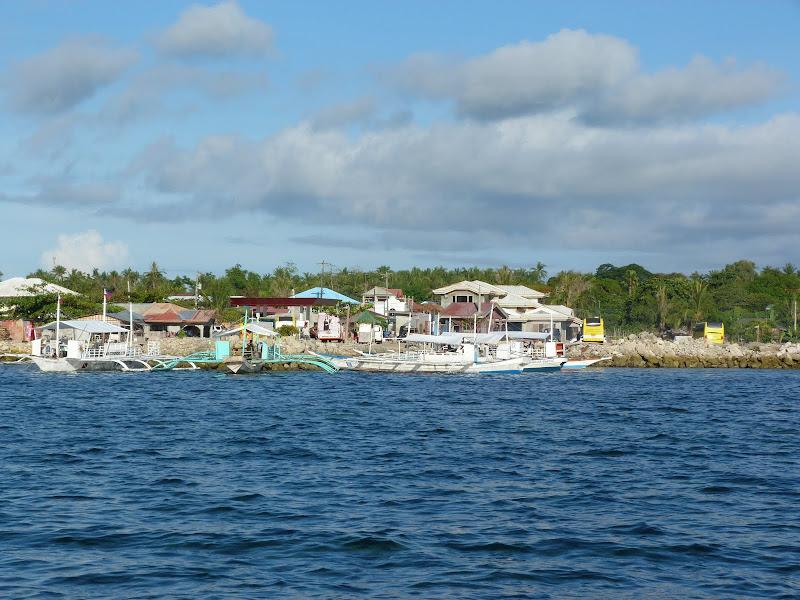 Port de Maya