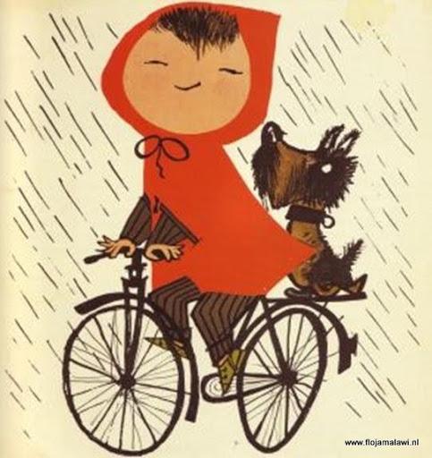 In de regen op de fiets.jpg