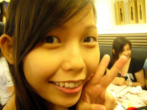 Janet Yau