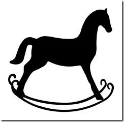 rocking-horse_003