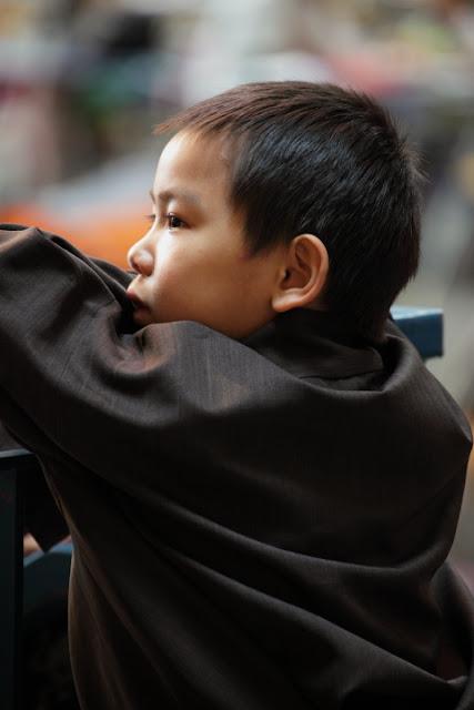 TibetFest 2011 @ Seattle Center House - IMG_0506%2BA72.JPG