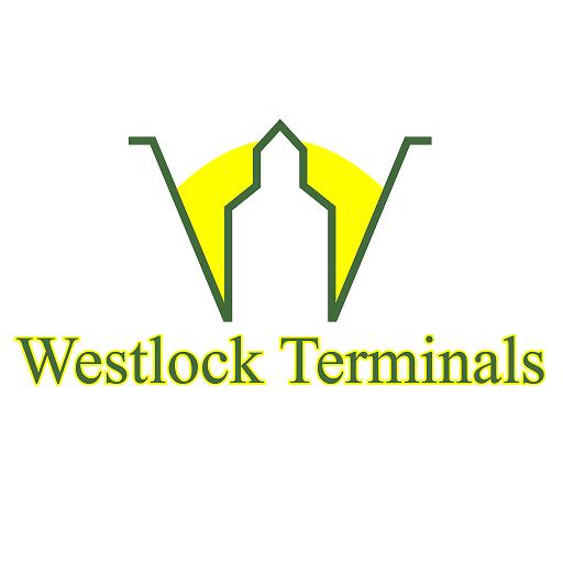 Westlock Terminals