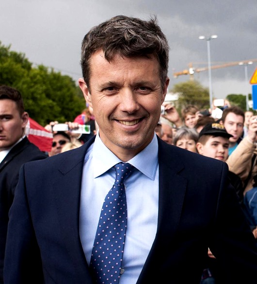 life-of-the-crown-prince-of-denmark-prince-frederik_1