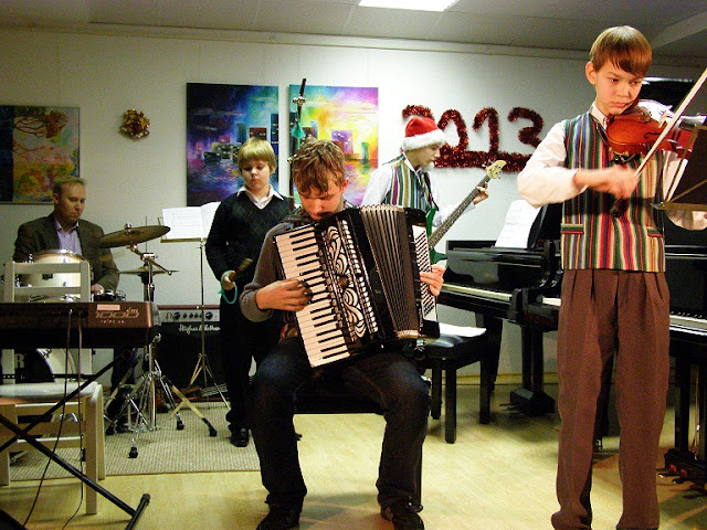 Joulukontsert 2012 - PC190088.JPG