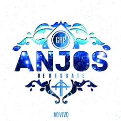 Anjos de Resgate – Sou Teu Anjo download grátis